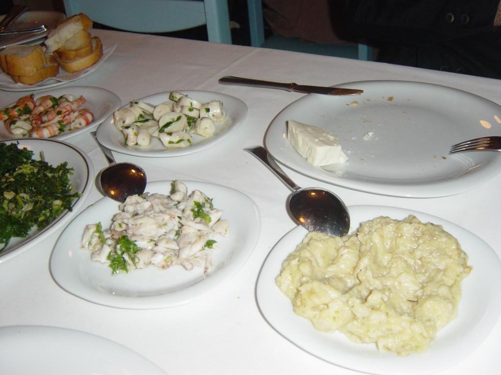 kopyasi-dsc00477