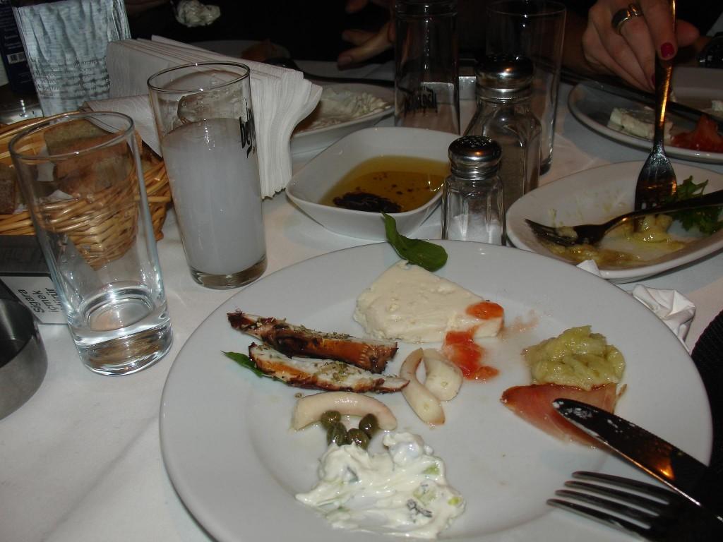 kopyasi-karakoy-lokantasi-130309-011