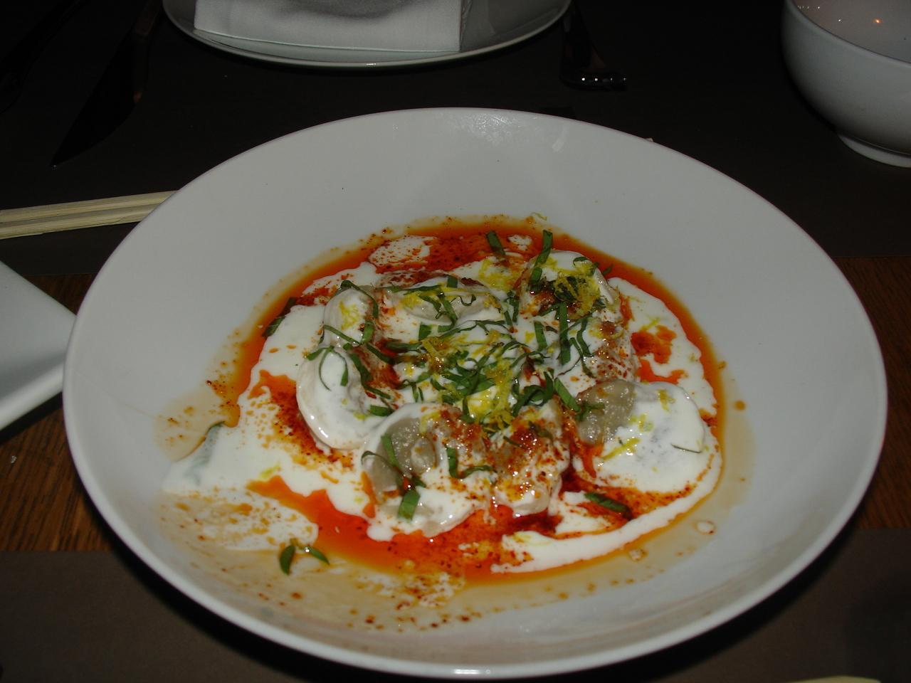 kopyasi-spice-market-290708-002.jpg