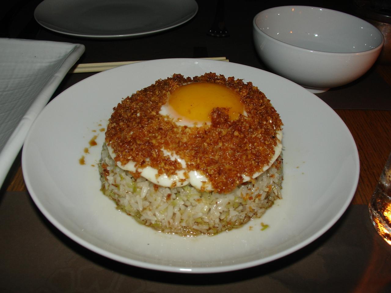 kopyasi-spice-market-290708-009.jpg