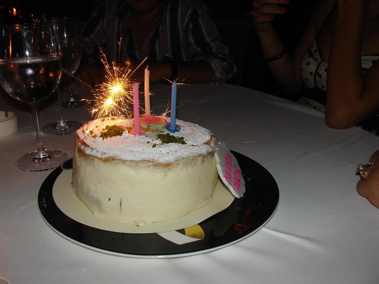 yemek: pelit pastanesi pasta modelleri [29]