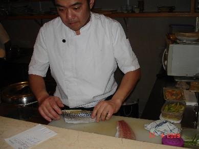sushi-0181