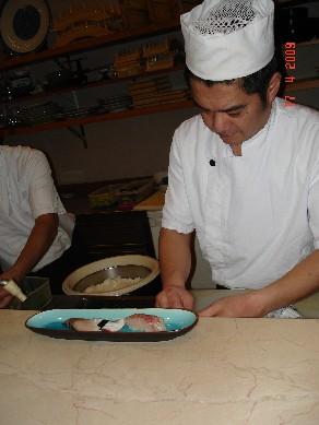 sushi-019